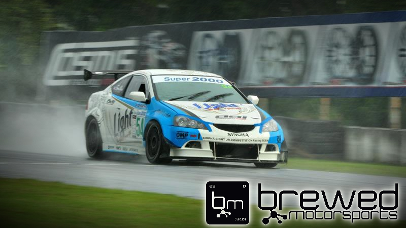 buddy-club_rsx_dc5_dta_tuned_k20_circuit_racing