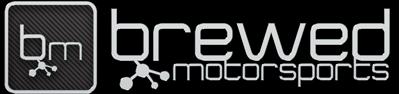 Brewed Motorsports Thailand