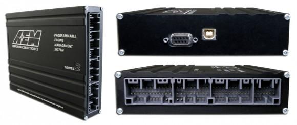 aem-ems-series-2-plug-play