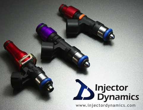 how-to-install-injector-dynamics-id1000