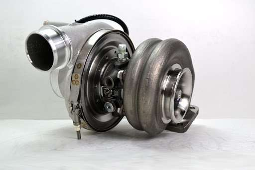 efr turbo 9180