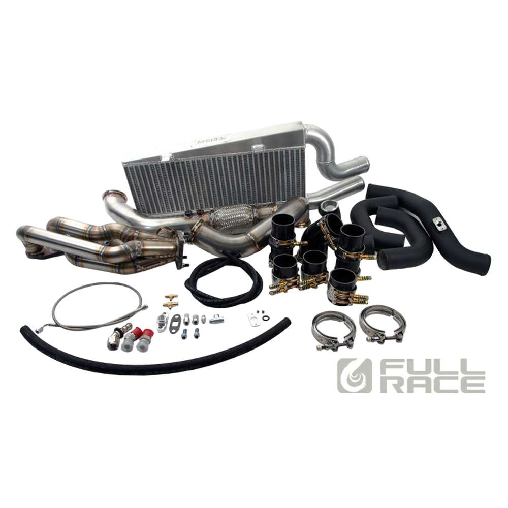 UPPER INTAKE MANIFOLD ENGINE BOLT NUT RUNNER ACTUATOR MOTOR for HONDA ACURA RSX