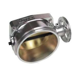 Hypertune 70mm throttle body