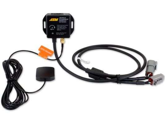 AEM 30-2203 VDM Kit