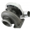 Borg Warner SX-E Turbo S364 64.47mm 8776 Compressor