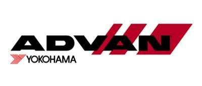 Advan Racing Wheels