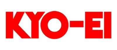 Kyo-ei