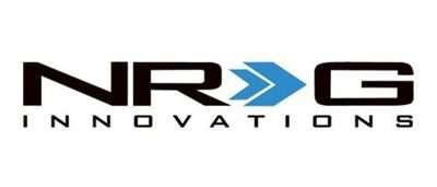 NRG Innovations