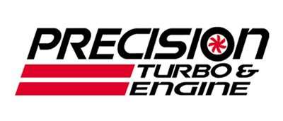 Precision Turbo & Engine