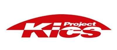 Project Kics