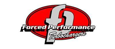 Forced Performance Turbochargers
