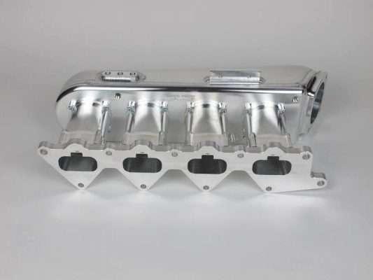 Hypertune 4G63 intake manifold