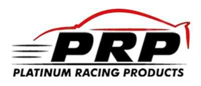 Platinum Racing Products