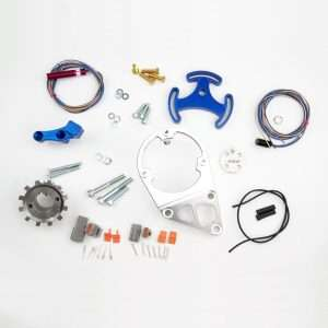 Platinum Racing complete trigger kit Nissan RB