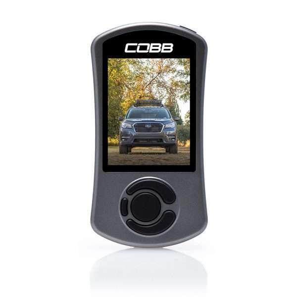 Cobb AccessPort V3 Subaru Ascent
