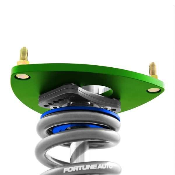 Fortune Auto 510 Series coilover