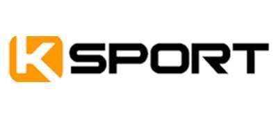 Ksport