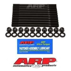 ARP SR20 head stud kit