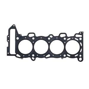 Cometic head gasket S13 sr20det