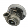 BorgWarner Airwerks SX-E Turbo S372SX-E 72mm 9180 Turbine