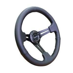 NRG RST-018R steering wheel