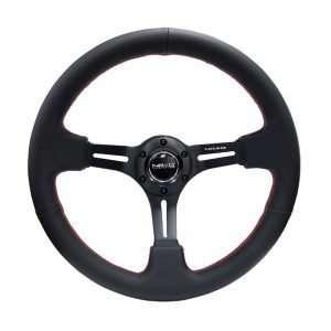 NRG RST-018R-RS steering wheel