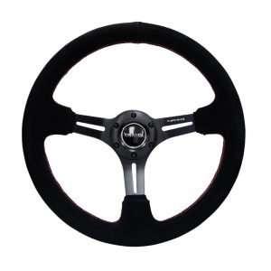 NRG RST-018S-RS steering wheel