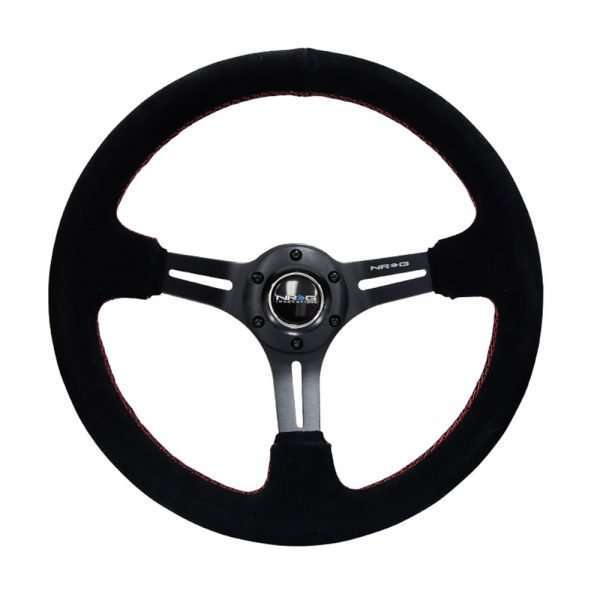 NRG RST-018S-RS steering wheel