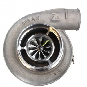 Borg Warner SX-E Turbo S472 72mm 9687