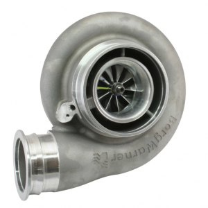 Borg Warner SX-E Turbo S488 88mm 11096 Compressor