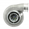 Borg Warner SX-E Turbo S476 76mm 7688