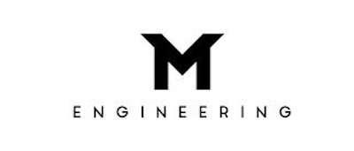 m engineering