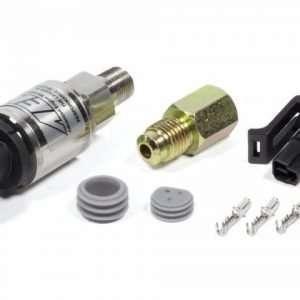 aem fuel pressure sensor 150psi