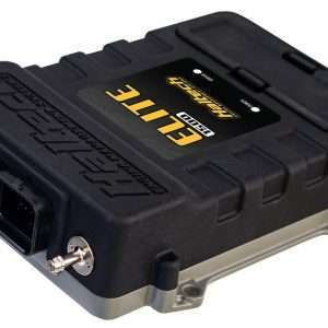 haltech elite ecu 1500