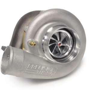 pt6870 turbo