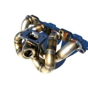 t3 sr20vet turbo manifold