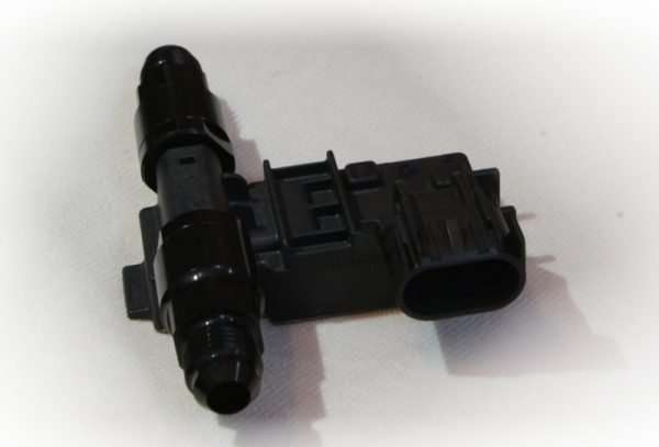 flex fuel sensor kit