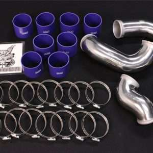 hks r34 r33 ic pipes