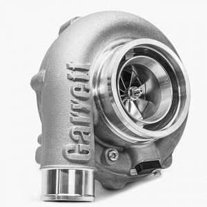 g35 1050 turbo