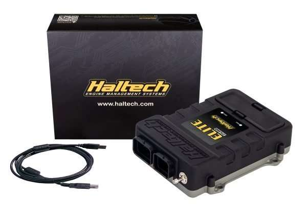 haltech 2500 elite