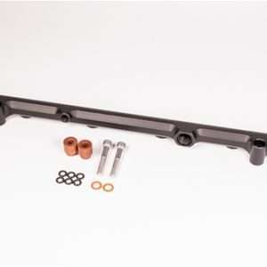 Radium Engineering RB26DETT fuel rail