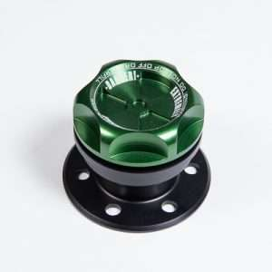 Radium Engineering Direct Mount Fill Neck Cap