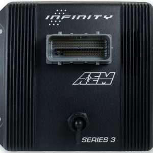 AEM Infinity Series 3