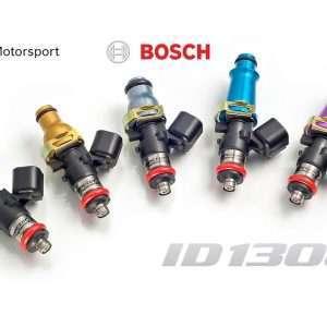 id1300x injectors